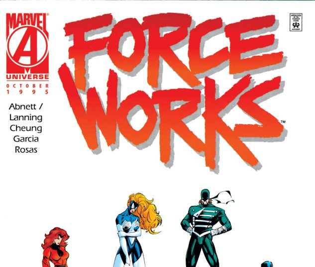 Force_Works_1994_16