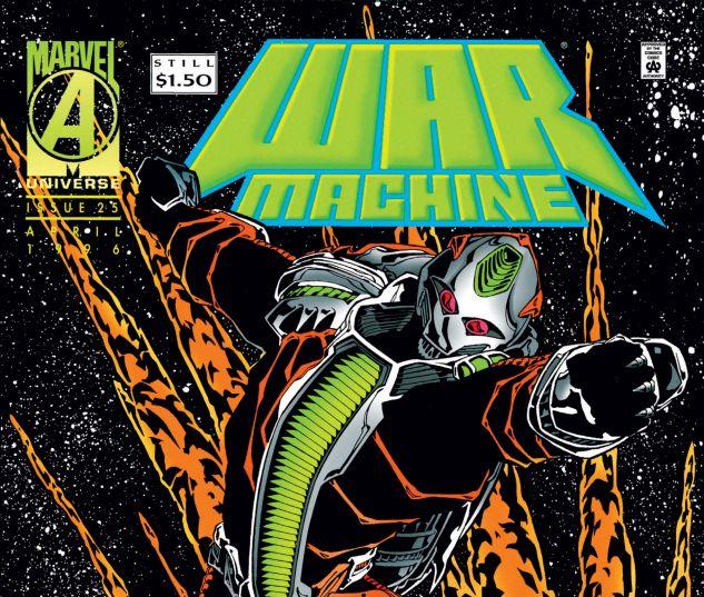 War_Machine_1994_25_jpg