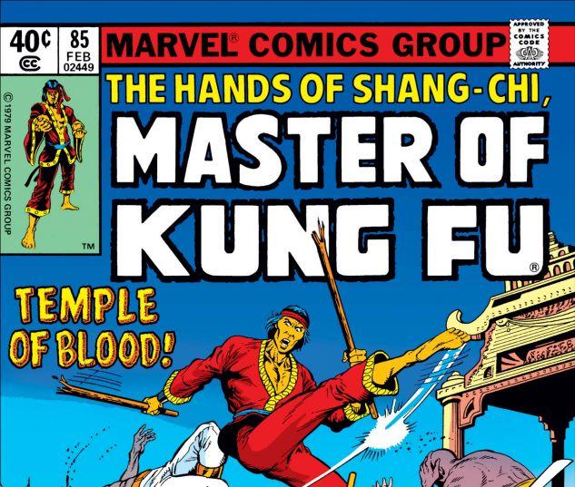 Master_of_Kung_Fu_1974_85_jpg