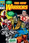 New_Warriors_1990_21