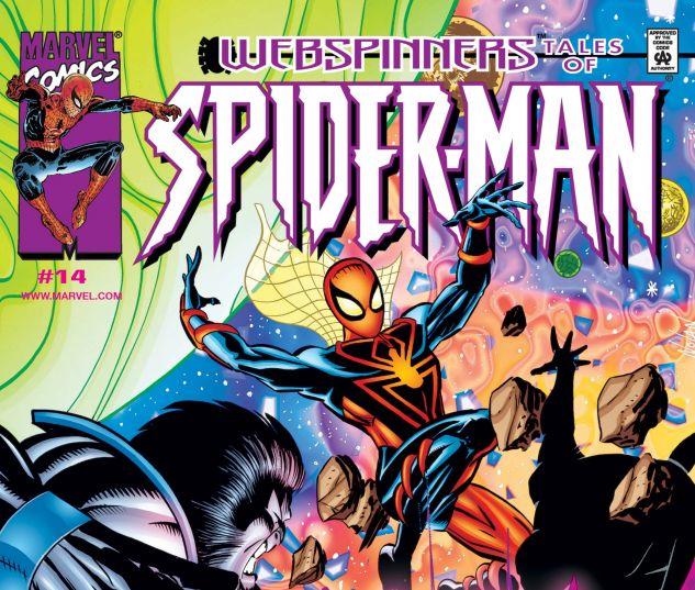 WEBSPINNERS_TALES_OF_SPIDER_MAN_1999_14_jpg