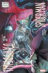 Daredevil_Spider_Man_2001_3