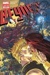 BEYOND! (2006) #5