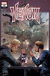 Venom #16