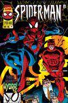Spider-Man #74