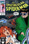 Spectacular Spider-Man #174