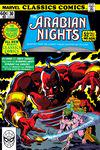 Marvel Classics Comics Series Featuring #30