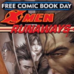X-Men/Runaways (2006)