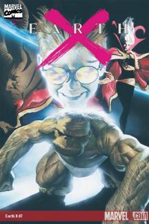 Earth X #7