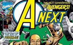 A-Next #6
