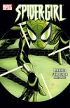 Spider-Girl #64