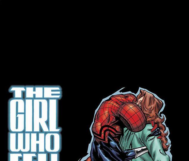 SPIDER-GIRL #89
