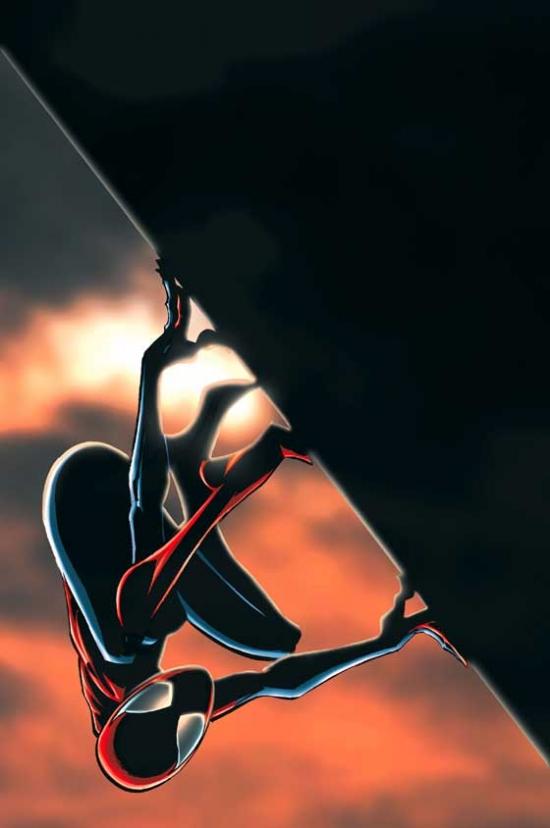Spider-Girl (1998) #65
