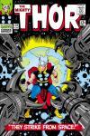Thor (1966) #131