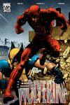 Wolverine (2003) #24