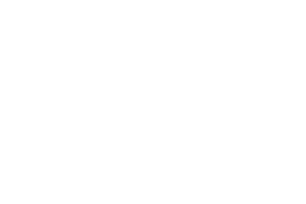 Ultimate Comics Wolverine trade dress