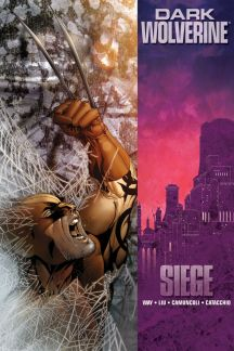 Dark Wolverine #83
