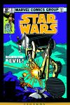 Star Wars (1977) #51