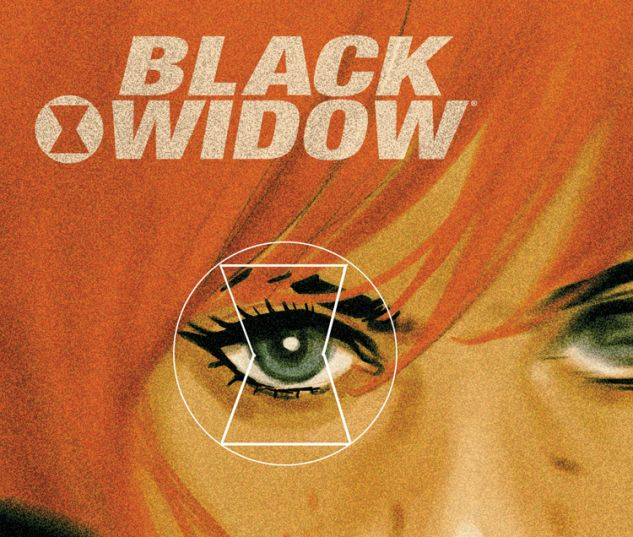 BLACK WIDOW 18 (WITH DIGITAL CODE)