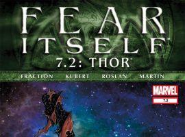 Fear_Itself_2010_7_2