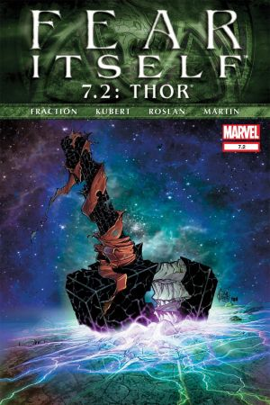 Fear Itself (2010) #7.2