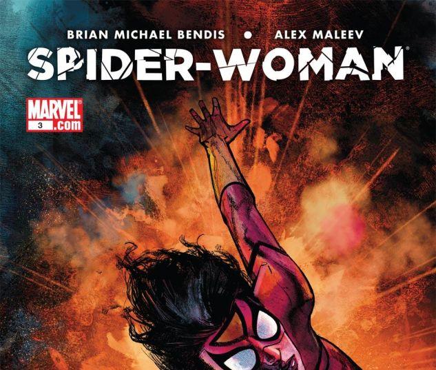 Spider_Woman_2009_3