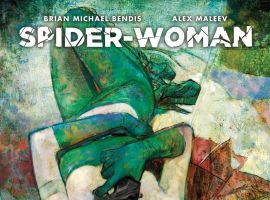 Spider_Woman_2009_4