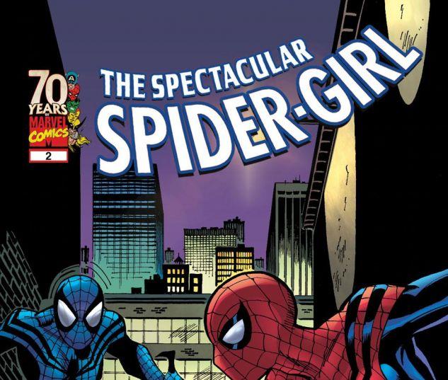Spectacular_Spider_Girl_2009_2