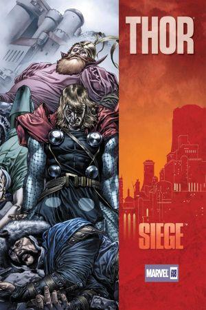 Thor (2007) #608