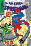 AMAZING SPIDER-MAN (1963) #53