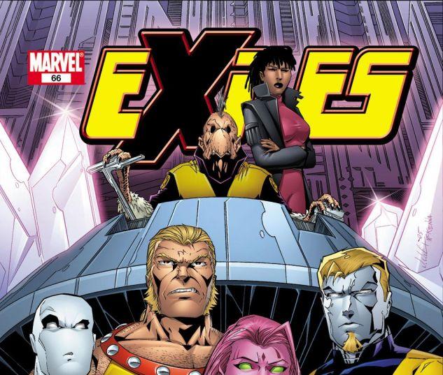 EXILES_2001_66