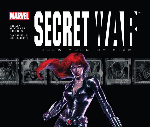 SECRET_WAR_2004_4
