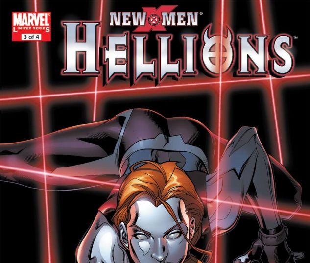 NEW_X_MEN_HELLIONS_2005_3