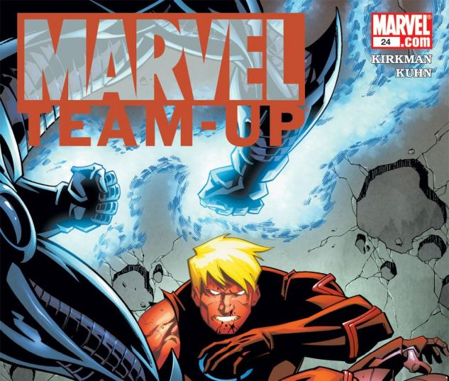 MARVEL_TEAM_UP_2004_24