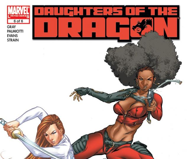 DAUGHTERS_OF_THE_DRAGON_2006_6