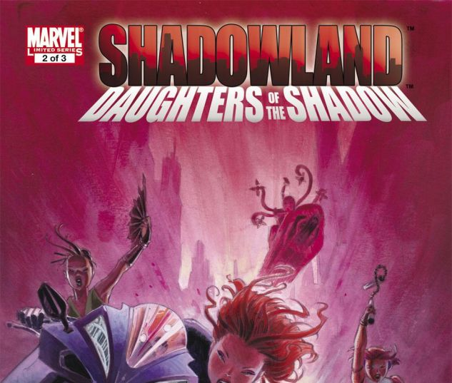 SHADOWLAND_DAUGHTERS_OF_THE_SHADOW_2010_2