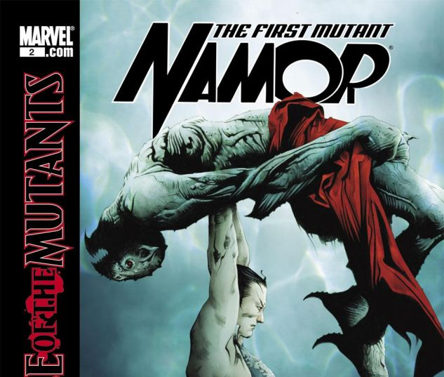 NAMOR_THE_FIRST_MUTANT_2010_2