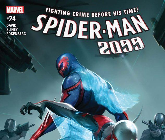 SPIDER_MAN_2099_2015_24