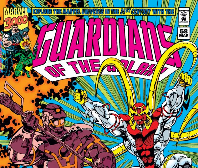 GUARDIANS_OF_THE_GALAXY_1990_58