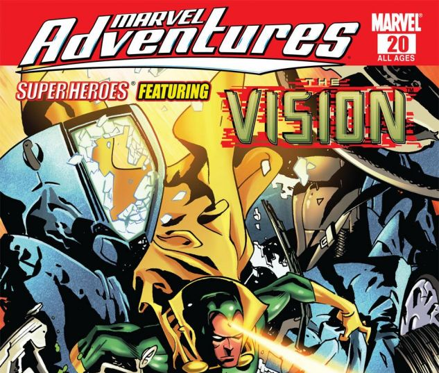 MARVEL_ADVENTURES_SUPER_HEROES_2008_20
