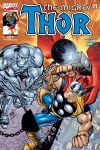 Thor (1998) #27