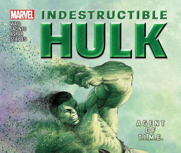 INDESTRUCTIBLE_HULK_2012_14