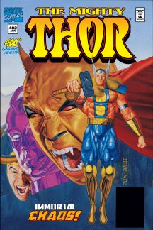 Thor #482