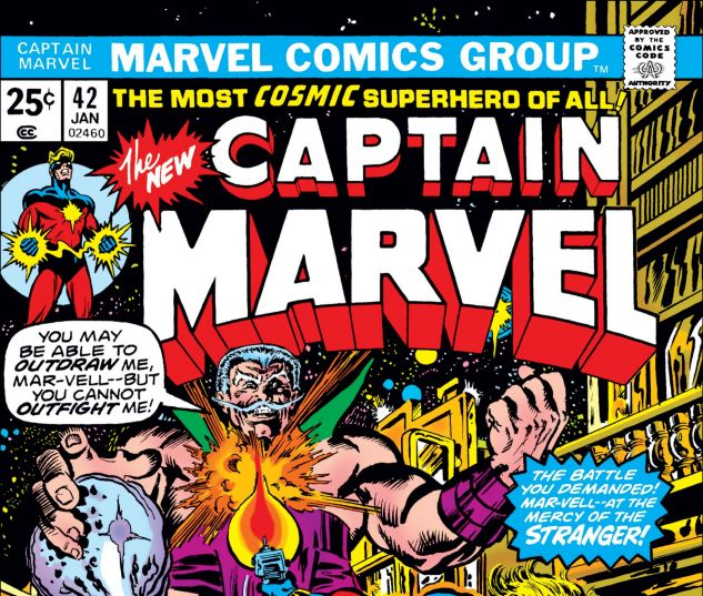 CAPTAIN_MARVEL_1968_42