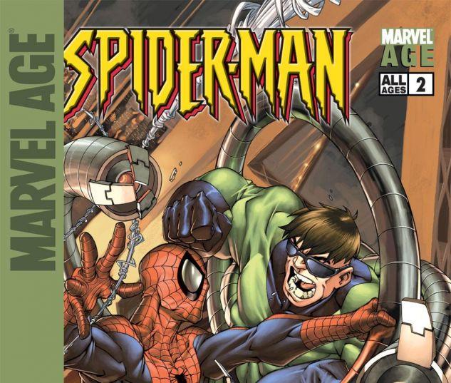 MARVEL_AGE_SPIDER_MAN_2004_2