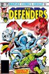 Defenders_1972_108