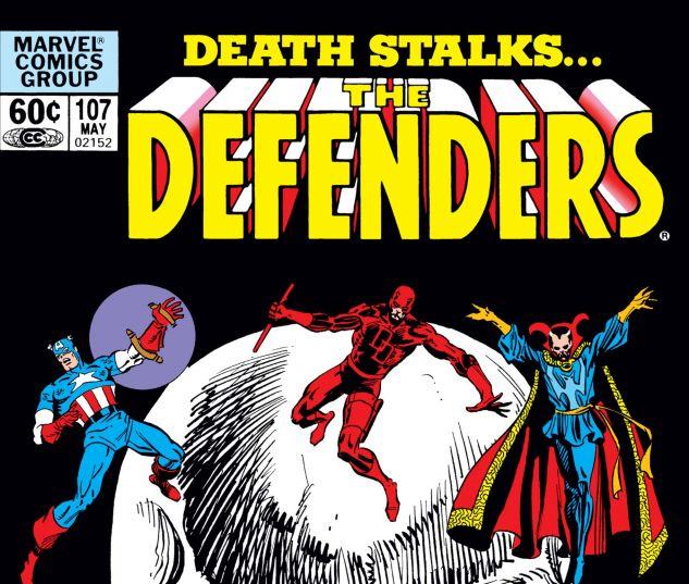 Defenders_1972_107