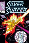 Silver_Surfer_1987_12