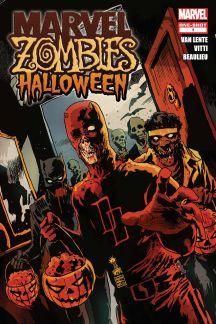 Marvel zombies halloween 2012 1 comics - Marvel spiderman comics pdf ...