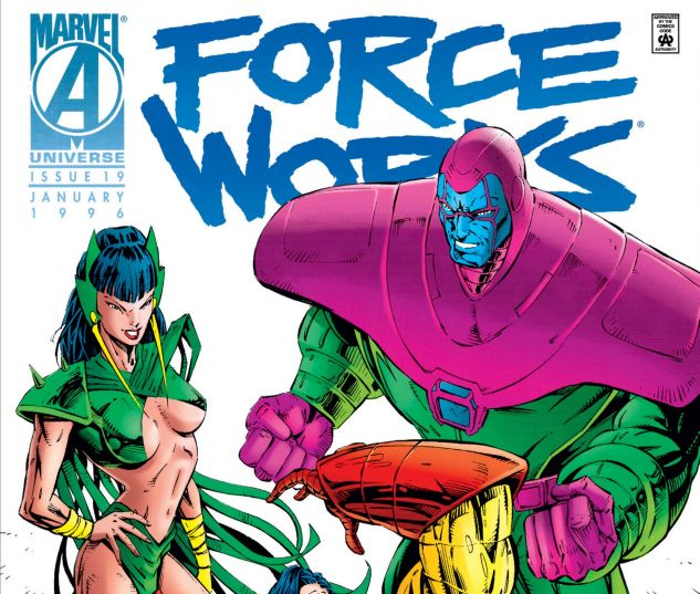 Force_Works_1994_19